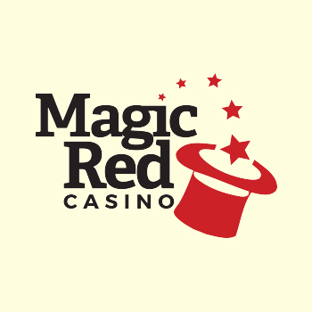 magic red top pick3