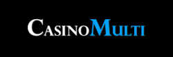 Casinomulti logo