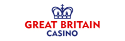 great britain casino
