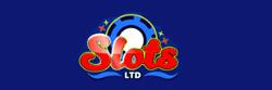 slotsLTD logo