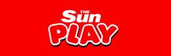 thesunplay logo