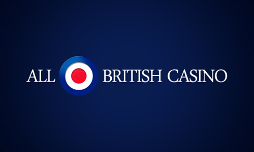 ▷ Casinomartini | Listing Online Casino's in the UK 2019 [100+]