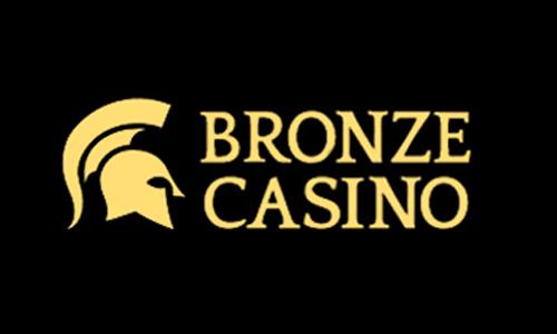 bronze casino retina
