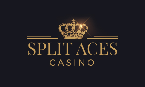 split aces top pick
