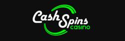 cashspins logo