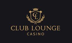 clublounge logo top pick retina
