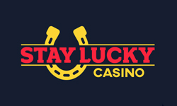 stay lucky top spot retina