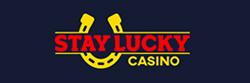 staylucky casino logo