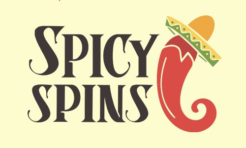 spicy spins top pick retina
