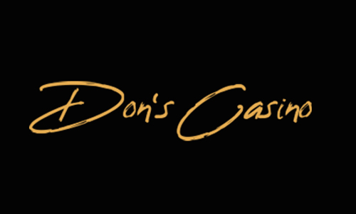 dons casino retina top pick