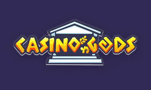 casino gods top pick retina