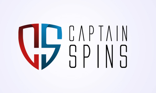Uk Free Spins No Deposit 2020 Exclusive 200 Free Spins Keep